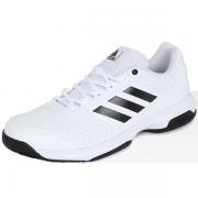 Tênis Adidas Adizero Attack - Branco