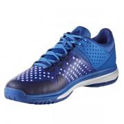 Tênis Adidas Court Stabil - Azul
