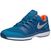 Tênis Nike Air Zoom Prestige HC - Azul