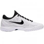 Tênis Nike Air Zoom Cage 3 HC - Branco