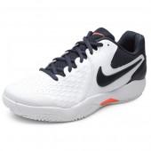 Tênis Nike Air Zoom Resistance - Branco