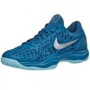 Tênis Nike Air Zoom Cage 3 HC - Azul