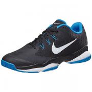 Tênis Nike Air Zoom Ultra - Preto e Azul
