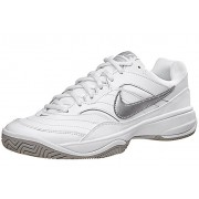 Tênis Nike Court Lite - Branco