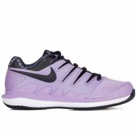 Tênis Nike Air Zoom Vapor X HC Feminino - Lilás