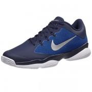 Tênis Nike Air Zoom Ultra - Azul