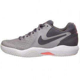 Tênis Nike Air Zoom Resistance - Cinza