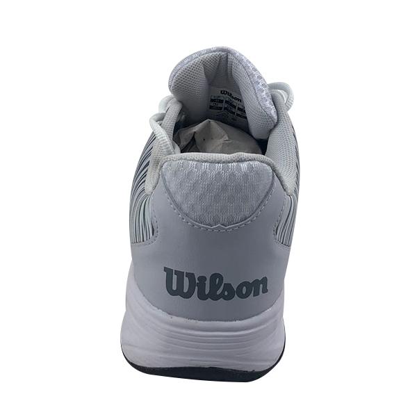 7fd1a244cf2dd Tênis Wilson Advantage - Branco - Oficina do Tenista