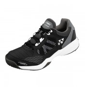 Tênis Yonex Power Cushion Lumio - Preto