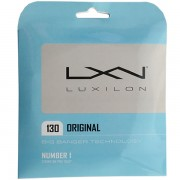 Set de Corda Luxilon Original 16L