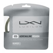 Set de Corda Luxilon Adrenaline Rough 125