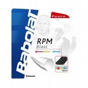 Set de Corda Babolat RPM Blast - 17
