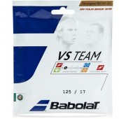 Set de Corda Babolat VS Team - 17