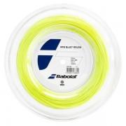 Rolo de Corda Babolat RPM Blast Rough - 17