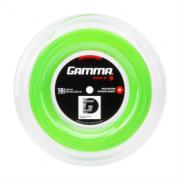 Rolo de Corda Gamma Moto 16 - Limão