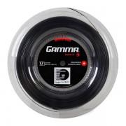 Rolo de Corda Gamma Moto 17 - Preta