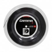 Rolo de Corda Gamma Poly-Z 16 - Preta