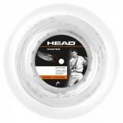 Rolo de Corda Head Master 15 - Branca