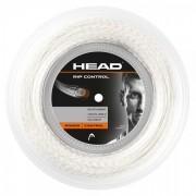 Rolo de Corda Head Rip Control - 16 - Branca