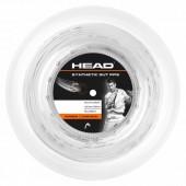 Rolo de Corda Head Synthetic Gut PPS 16 - Branca