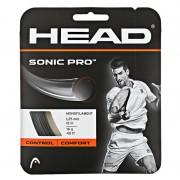 Set de Corda Head Sonic Pro - 16