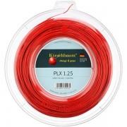 Rolo de Corda Kirschbaum PLX 1.25 - Vermelha
