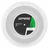 Rolo de Corda Supreme Synthetic Gut 16