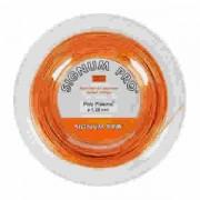 Rolo de Corda Signum Pro Poly Plasma 1,23mm - Laranja