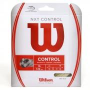 Set de Corda Wilson NXT Control  - 16