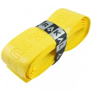 Cushion Grip Karakal Amarelo