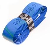 Cushion Grip Karakal Azul