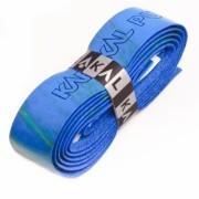 Cushion Grip Karakal - Rajado Azul