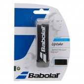 Cushion Grip Babolat Uptake New - Preto