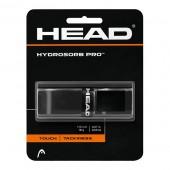 Cushion Grip Head HydroSorb Pro - Preto