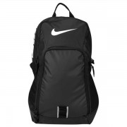 Mochila Nike Alpha Adapt Rev - Preta