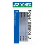 Peso Para Raquete Yonex Power Balance 3