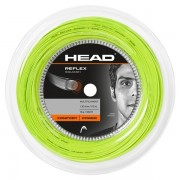 Rolo de Corda Head Squash Reflex - 18