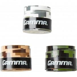 Overgrip Gamma Combat