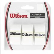 Overgrip Wilson Pro Comfort - 3Und