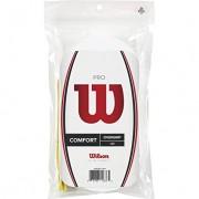 Overgrip Wilson Pro Comfort - 30Und
