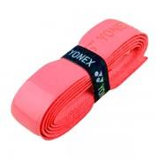 Cushion Grip Yonex Hi Soft Grap Salmao- Und