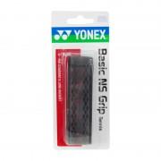 Cushion Grip Yonex Basic NS