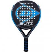 Raquete de Padel Dunlop Blitz Ultra