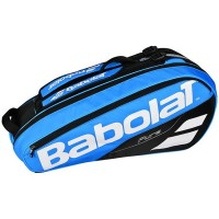 Raqueteira Babolat Pure Drive X6