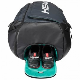 Bolsa Head Gravity Sport