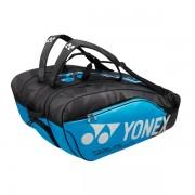 Raqueteira Yonex Tour Edition X12 - Azul