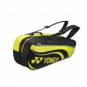 Raqueteira Yonex X6 - Amarela