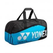 Bolsa Yonex Tour Edition BAG9831 - Preta e Azul
