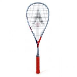 Raquete de Squash Karakal SX 100 New