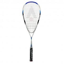Raquete de Squash Karakal BX 130